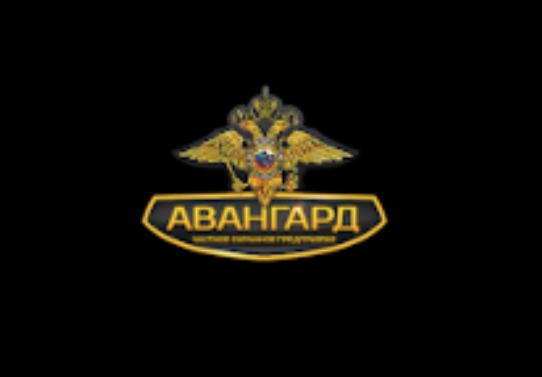 """""""Авангард"""""""